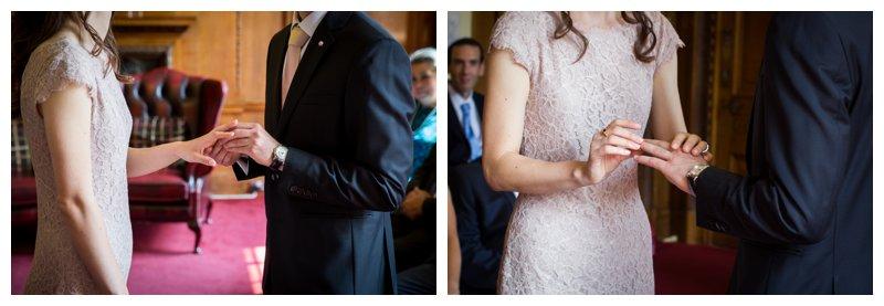 London-Wedding-Photographer-Islington-Town-Hall_0003