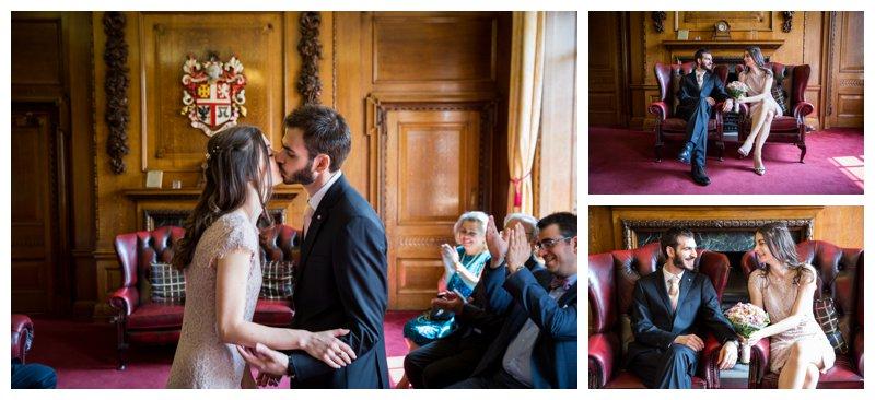 London-Wedding-Photographer-Islington-Town-Hall_0004