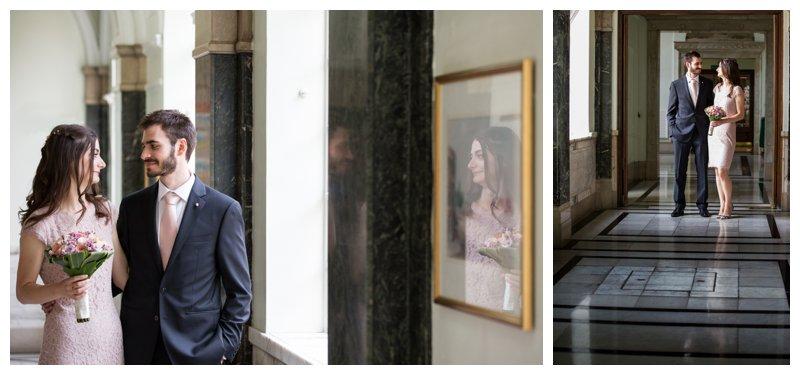 London-Wedding-Photographer-Islington-Town-Hall_0005