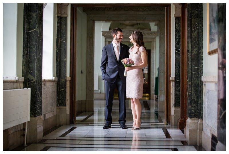 London-Wedding-Photographer-Islington-Town-Hall_0006