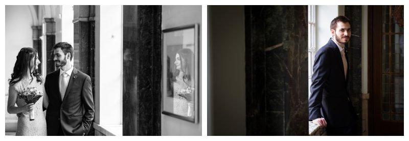 London-Wedding-Photographer-Islington-Town-Hall_0007