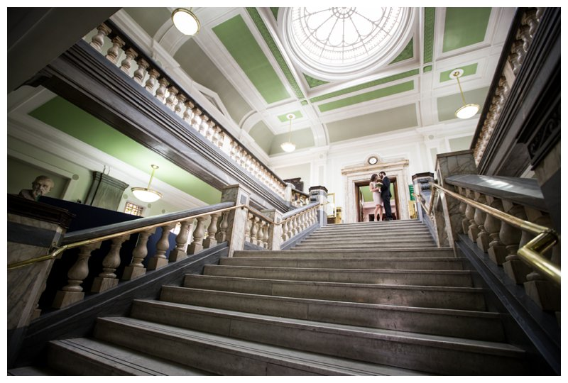 London-Wedding-Photographer-Islington-Town-Hall_0008