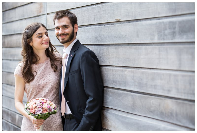 London-Wedding-Photographer-Islington-Town-Hall_0010