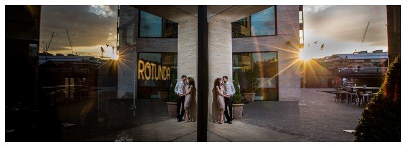 London-Wedding-Photographer-Islington-Town-Hall_0020