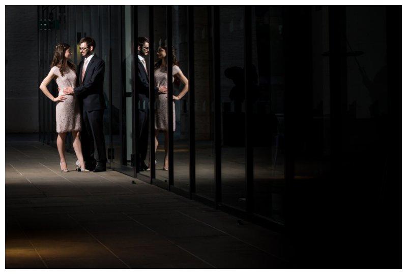 London-Wedding-Photographer-Islington-Town-Hall_0022