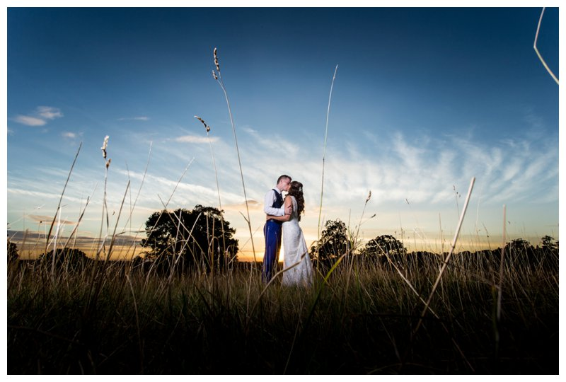 Mind Blowing Essex Wedding Photography - Gaynes Park