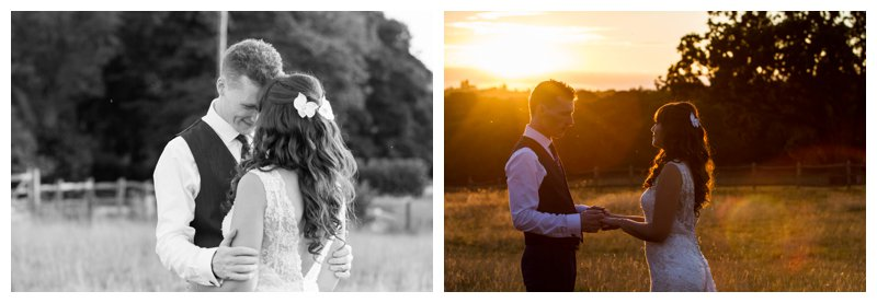 Mind Blowing Essex Wedding Photographer - Gaynes Park