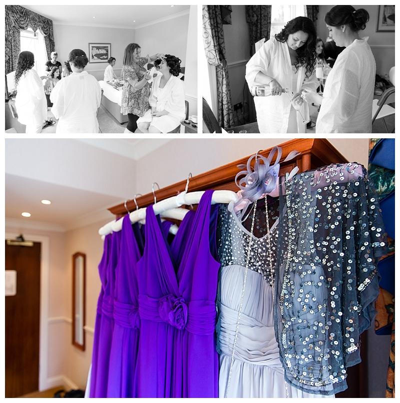 Kent-Wedding-Photography-Bromley-Court-Hotel