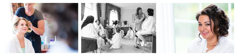 Best-Kent-Wedding-Photographer-Bromley-Court-Hotel