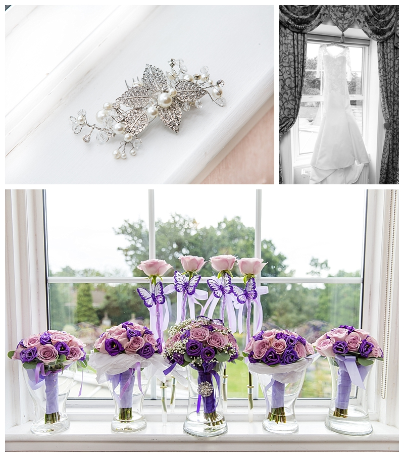 Awesome-Kent-Wedding-Photographer-Bromley-Court-Hotel