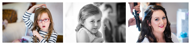 Awesome-Kent-Wedding-Photography-Bromley-Court-Hotel