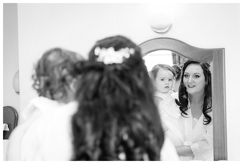 Top-Kent-Wedding-Photography-Bromley-Court-Hotel