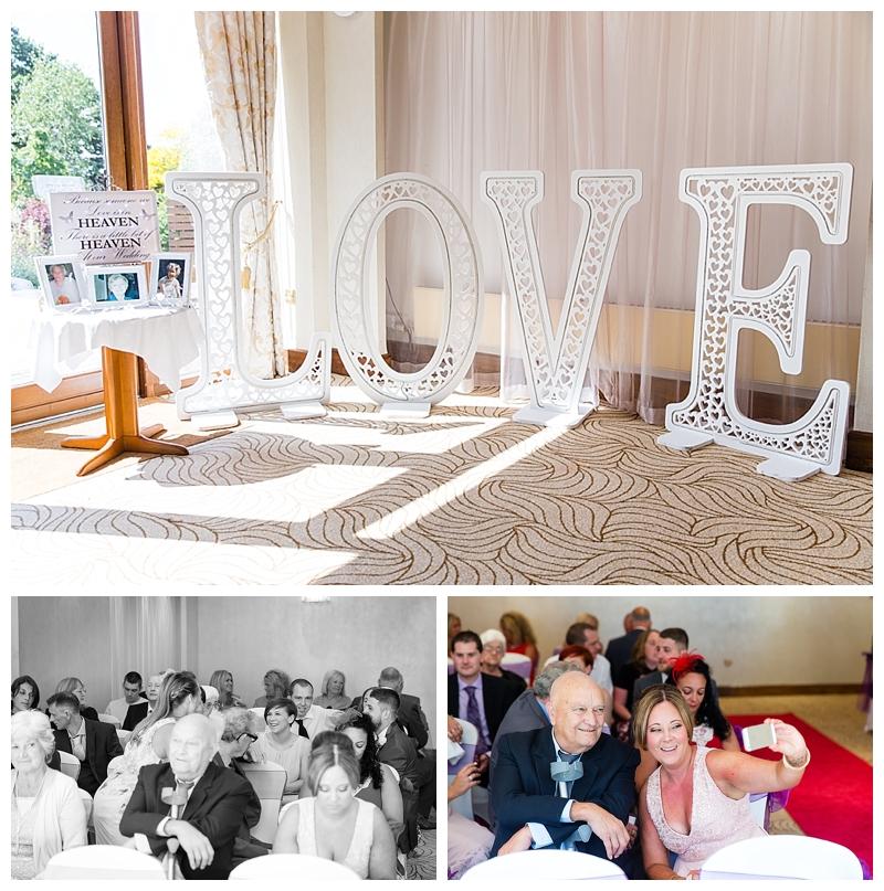 Top-Kent-Wedding-Photographer-Bromley-Court-Hotel
