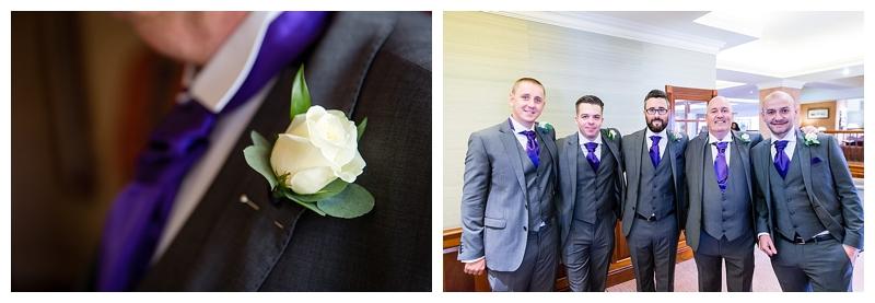 Gorgeous-Kent-Wedding-Photographer-Bromley-Court-Hotel