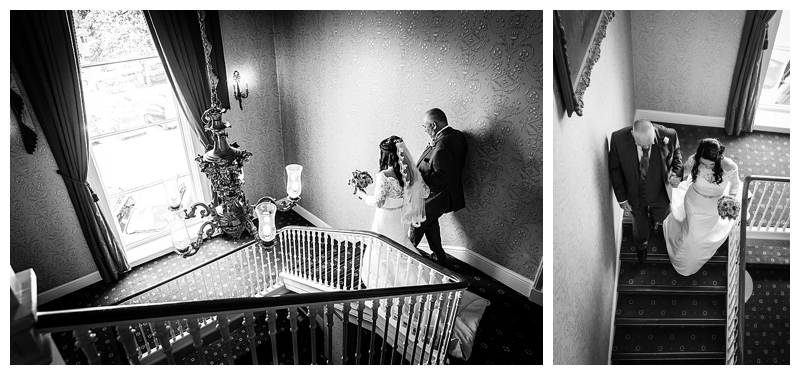 Gorgeous-Kent-Wedding-Photography-Bromley-Court-Hotel