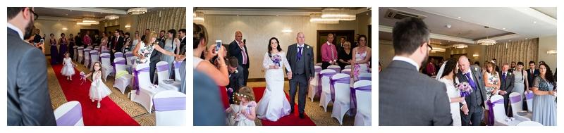 Brilliant-Kent-Wedding-Photographer-Bromley-Court-Hotel