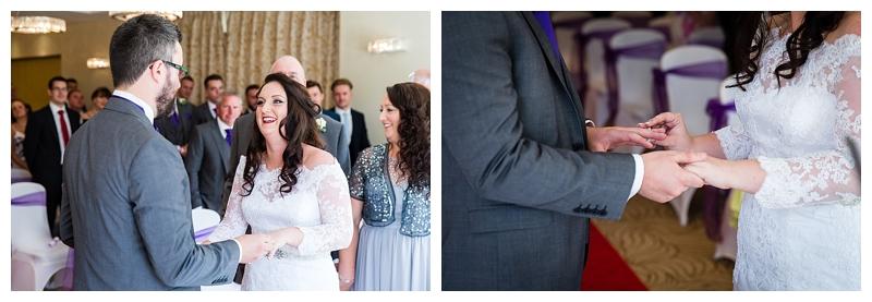 Beautiful-Kent-Wedding-Photographer-Bromley-Court-Hotel