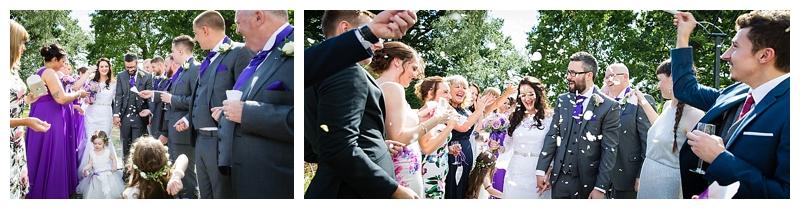 Natural-Kent-Wedding-Photographer-Bromley-Court-Hotel