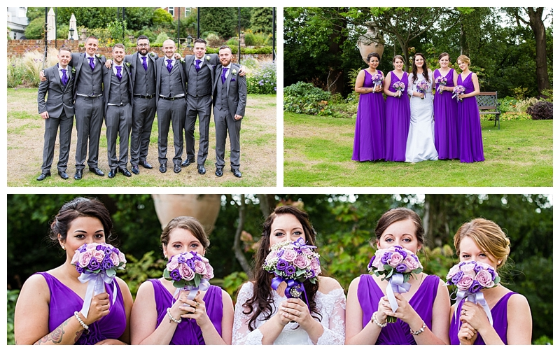 Natural-Kent-Wedding-Photography-Bromley-Court-Hotel