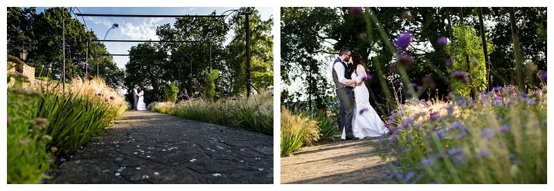 Amazing-Kent-Wedding-Photographer-Bromley-Court-Hotel