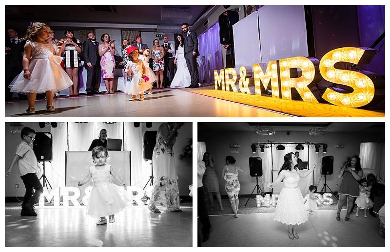 Elegant-Kent-Wedding-Photography-Bromley-Court-Hotel