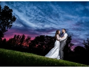 Creative-Kent-Wedding-Photography-Bromley-Court-Hotel