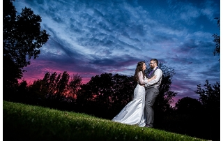 Creative-Kent-Wedding-Photography-Bromley-Court-Hotel