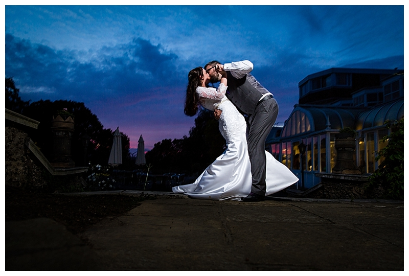 Kent-Wedding-Photographer-Preston-Court_0149