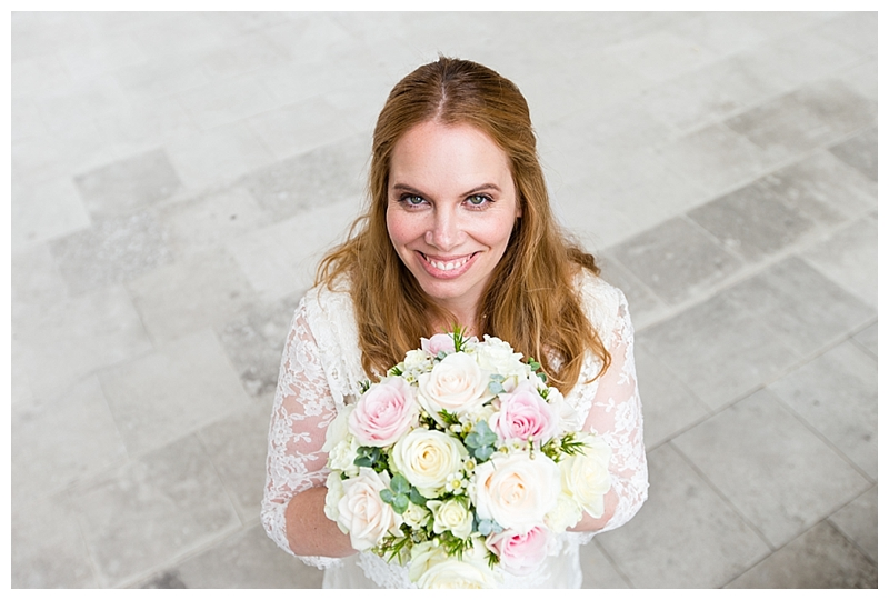 Beautiful Bridal Portrait Top London Wedding Photography ORNC Admirals House Greenwich