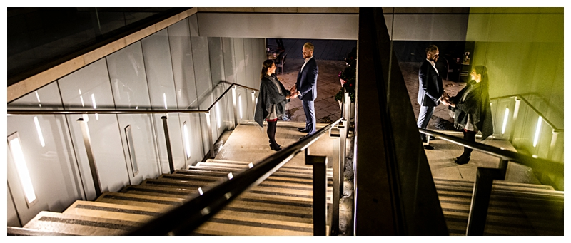 Best London Engagement Photographer