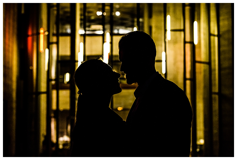 Great London Engagement Photography South Bank