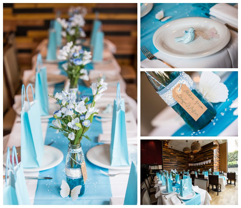 Wedding Details Wedding Photography Islington Town Hall