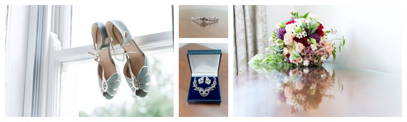 North London Hendon Hall Wedding Photographer Wedding Detailsa