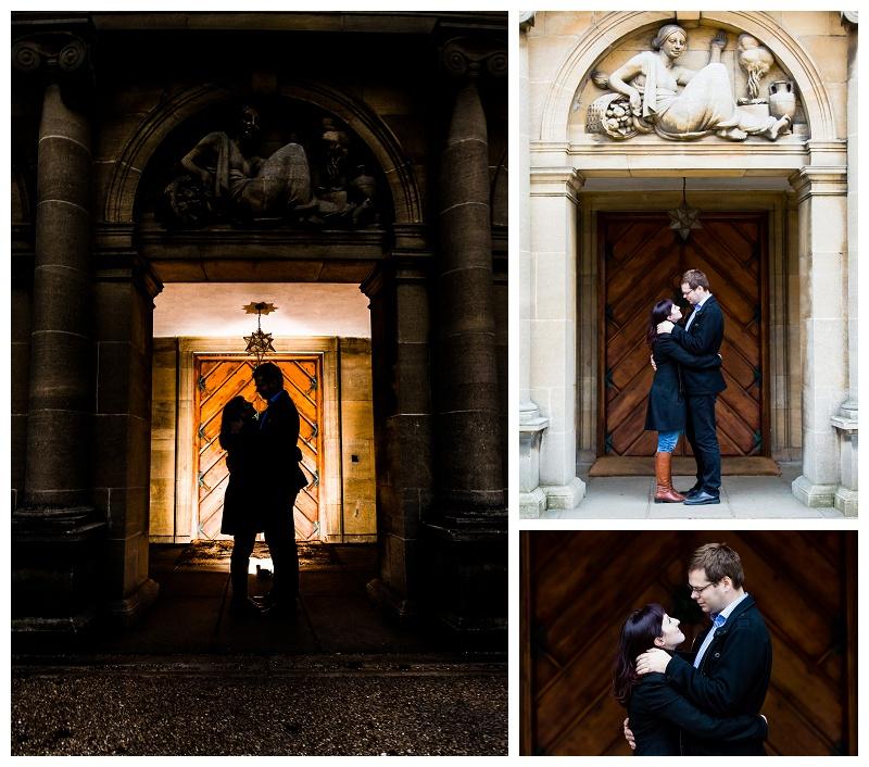Best Eltham Palace Wedding Photography