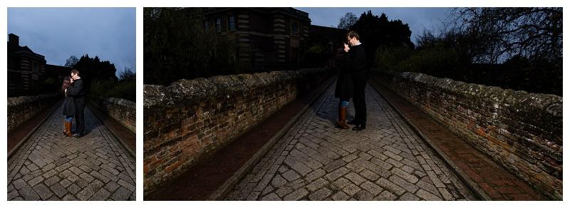 Awesome Eltham Palace Wedding Photographer