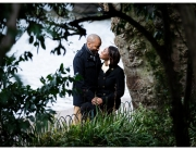 Romantic London Engagement Photographer Hyde Park