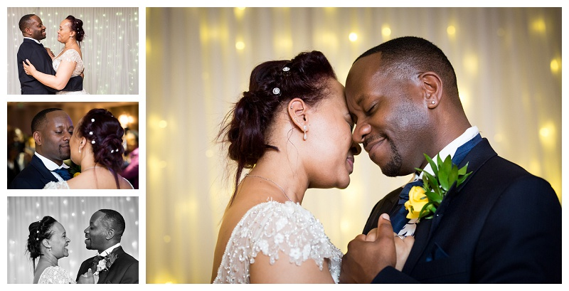 Top London Wedding Photography Clarendon Hotel