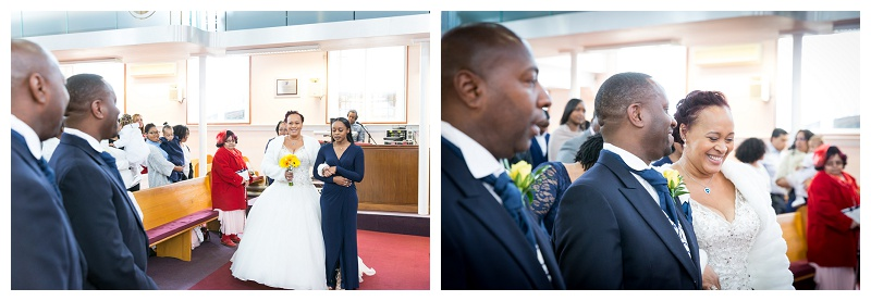 Natural London Wedding Photography Clarendon Hotel