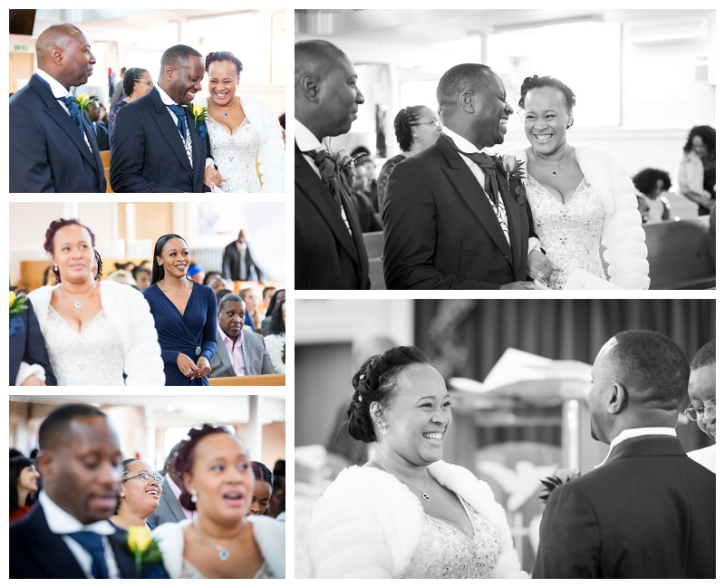 Beautiful London Wedding Photography Clarendon Hotel