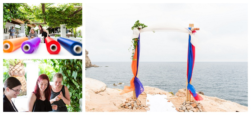 Destination Wedding Photographer Ibiza (1)