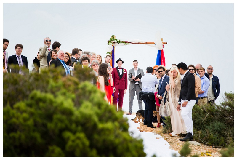 Destination Wedding Photographer Ibiza (12)