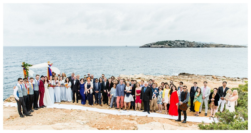 Amazing Destination Wedding Photographer Ibiza (31)