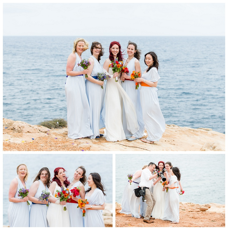 Creative Destination Wedding Photographer Ibiza (33)