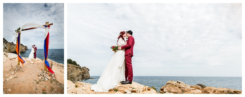 Stunning Destination Wedding Photography Ibiza (38)