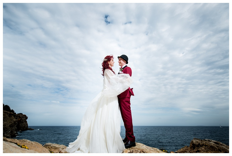 Elegant Destination Wedding Photographer Ibiza (40)