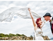 Amazing Destination Wedding Photographer Ibiza (40)