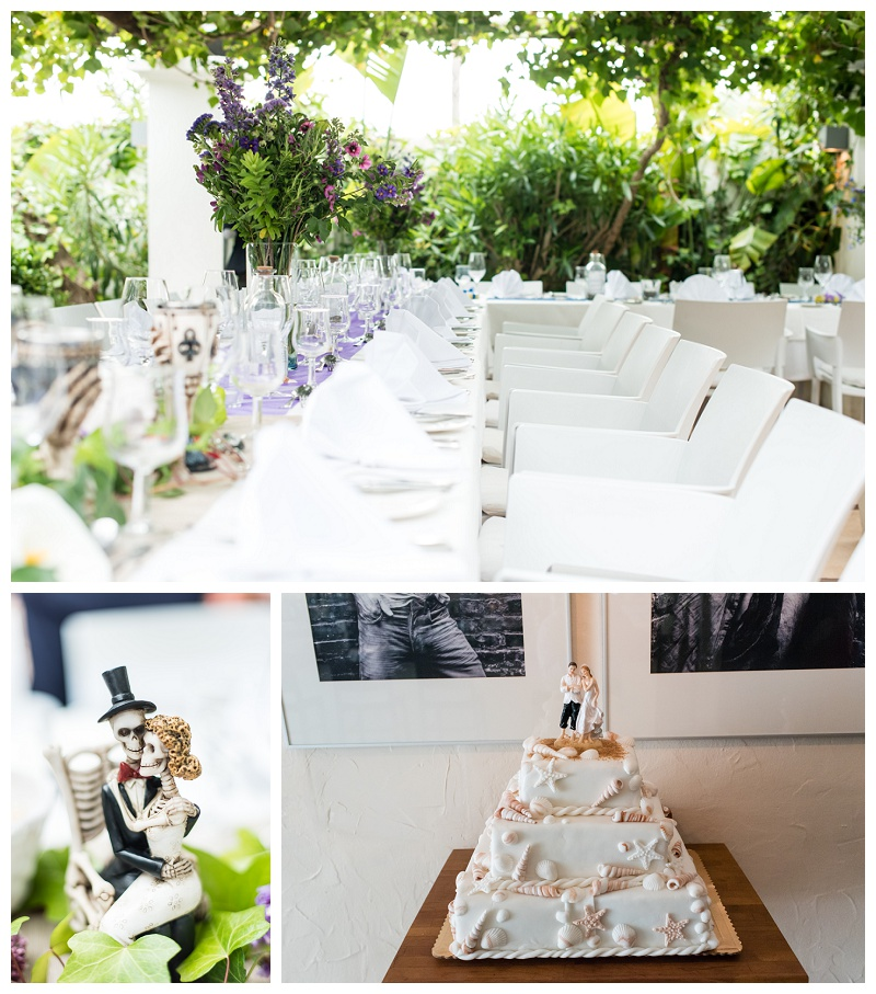 Destination Wedding Photographer Ibiza Reception Venue(42)