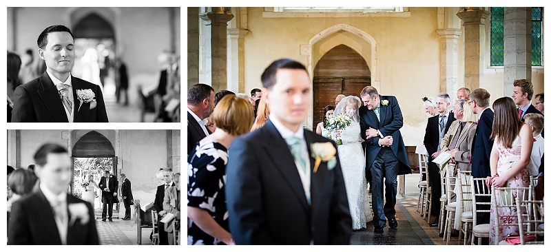 eastwell-manor-wedding-photograph_0549