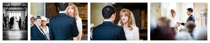 Brilliant-All-Saints-Church-Boughton-Aluph-wedding-photographer