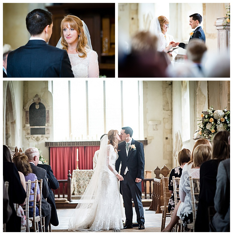 eastwell-manor-wedding-photograph_0554